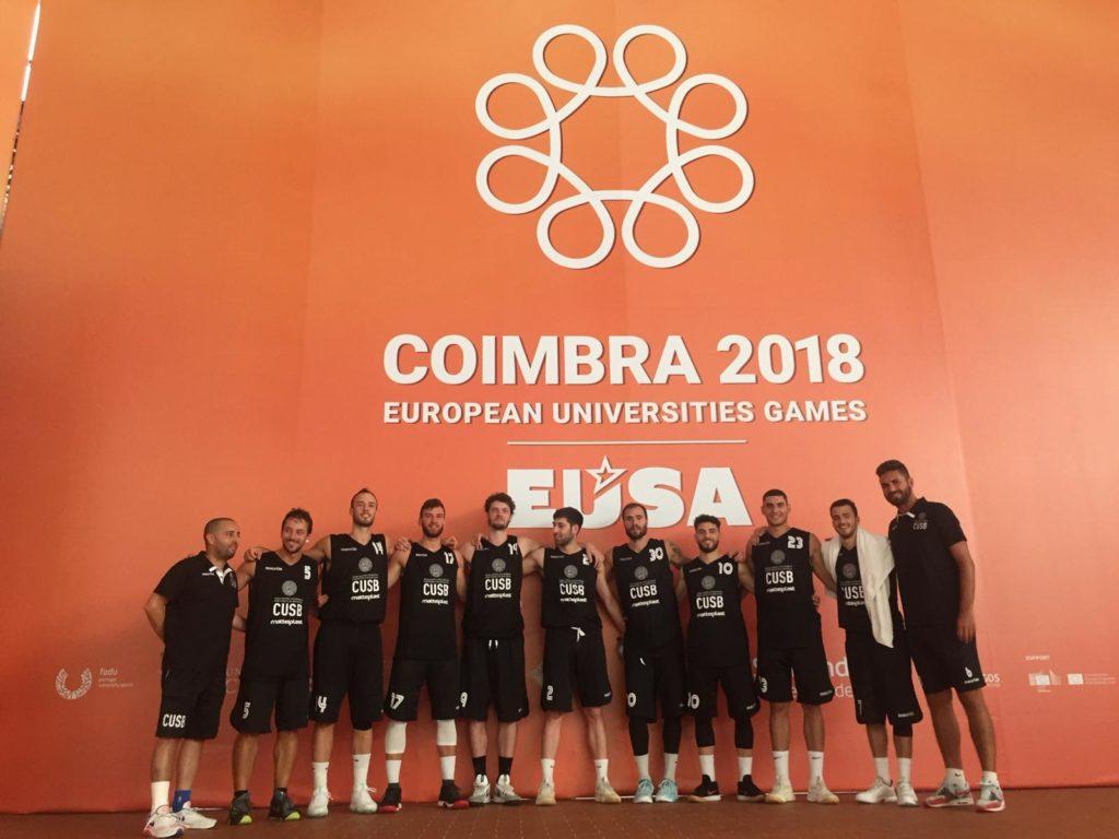 Coimbra eug2018