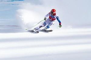 sci alpino cus bologna