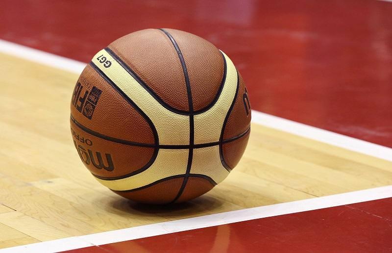 Cus Bologna, Qualificazioni 2019, Cnu 2019, Basket