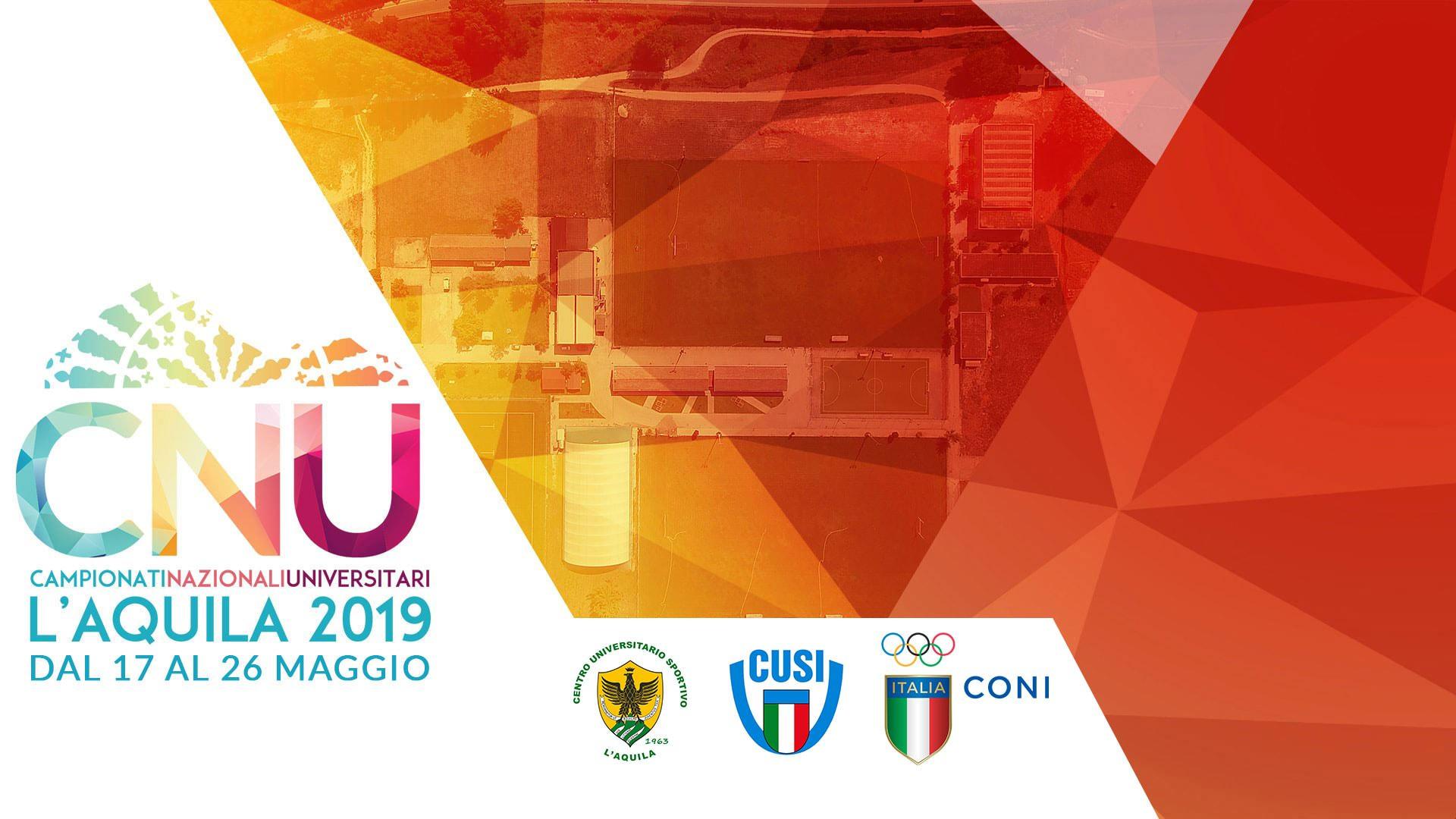 campionati-nazionali-universitari-laquila-2019-storia-cultura-turismo-monumenti-slider-5