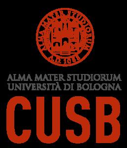 logo cusb